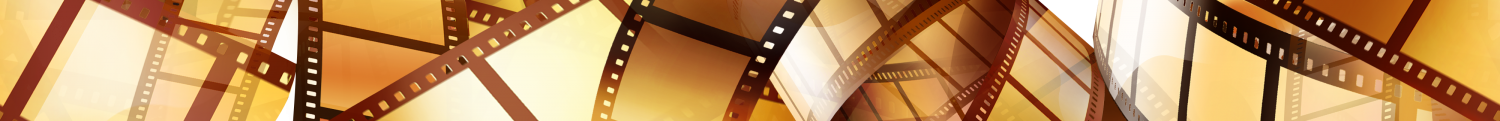 cropped-988898_filmtangle_4k_texture.png